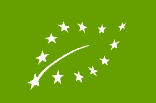 euroleaf-logo
