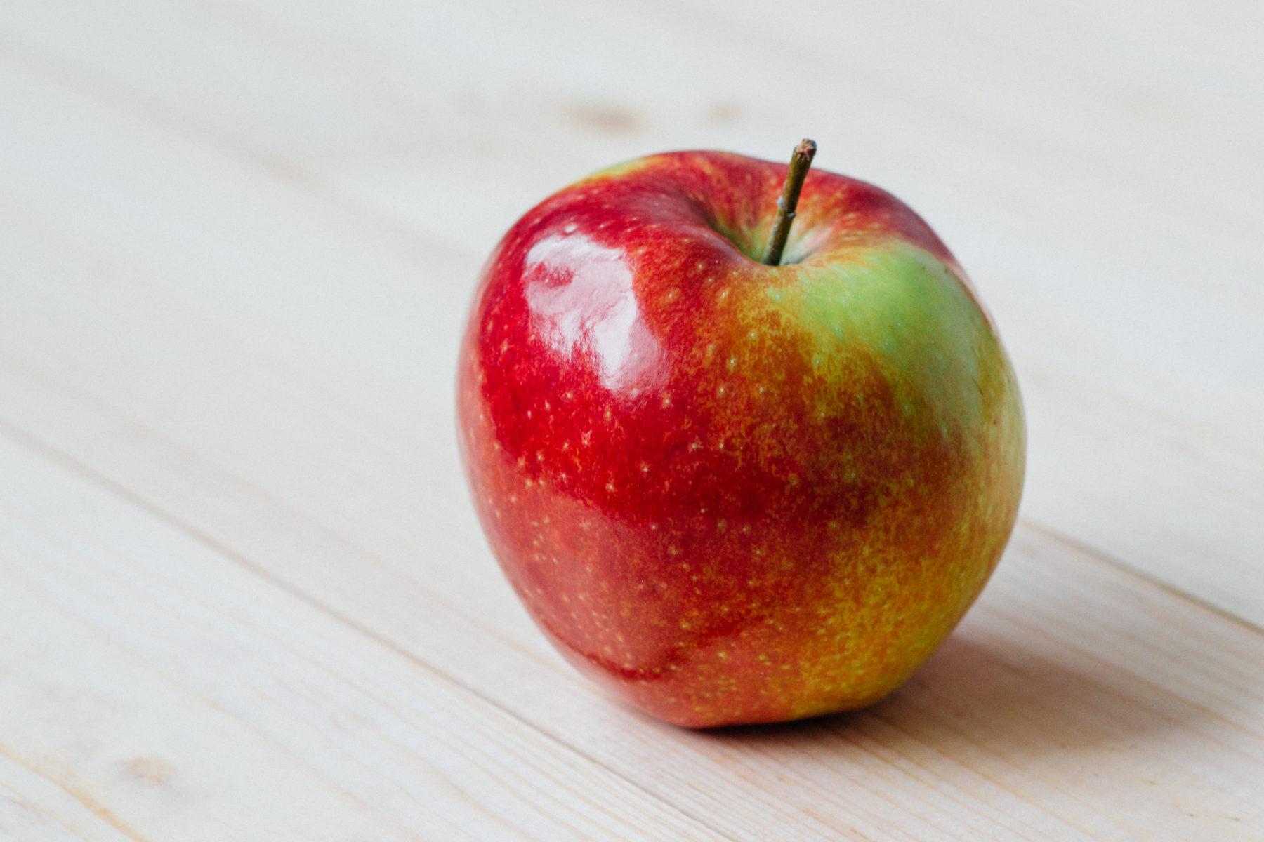 Zapotrzebowanie kaloryczne - ile kalorii dziennie potrzebujesz?
