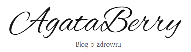 agataberry.pl