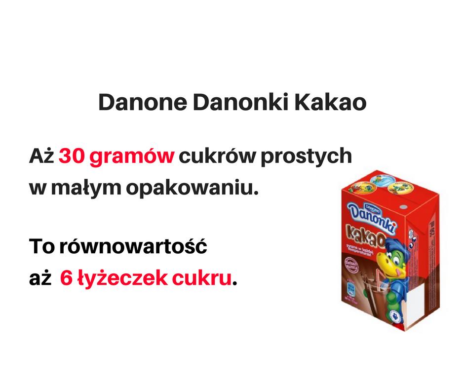 danone-danonki1