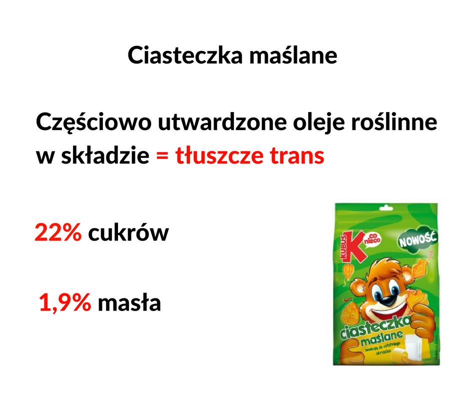 maslane1