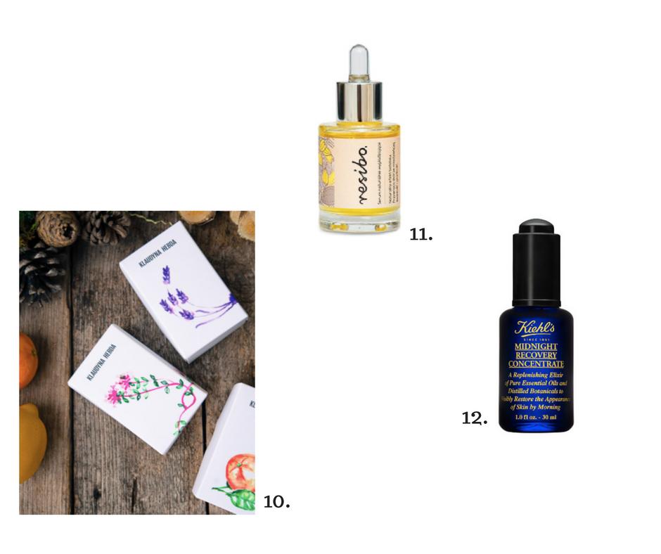 kosmetyki-1