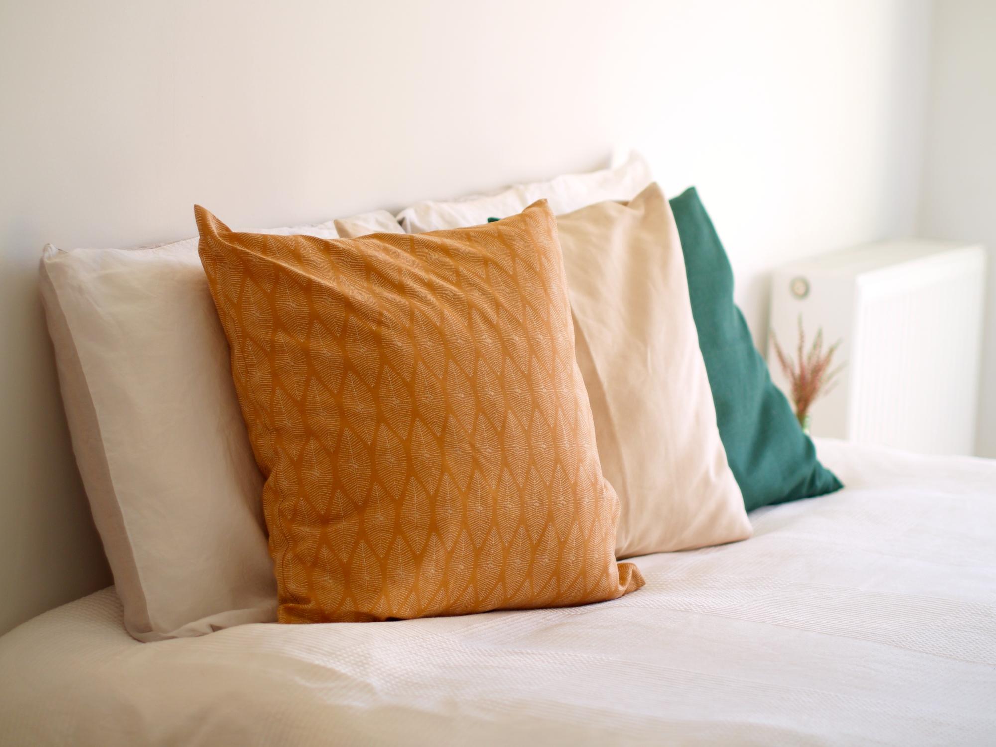 Moja Wymarzona Sypialnia Co Jest Dla Mnie Ważne Blog
